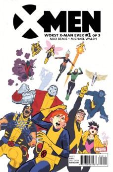 X-Men-Worst-X-Man-Ever-1-Cover-247e6