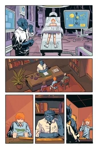 X-Men-Worst-X-Man-Ever-1-Preview-3-9900a