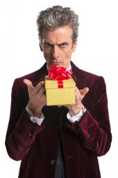 doctor-who-especial-navidad-1