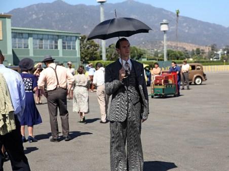 Agente Carter Segunda Temporada (17)
