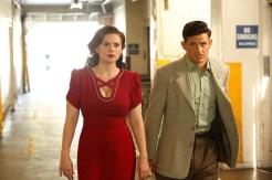 Agente Carter Segunda Temporada (37)