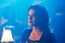 Agente Carter Segunda Temporada (42)