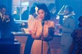 Agente Carter Segunda Temporada (46)