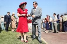 Agente Carter Segunda Temporada (9)