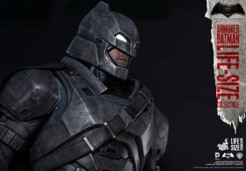 Batman real10
