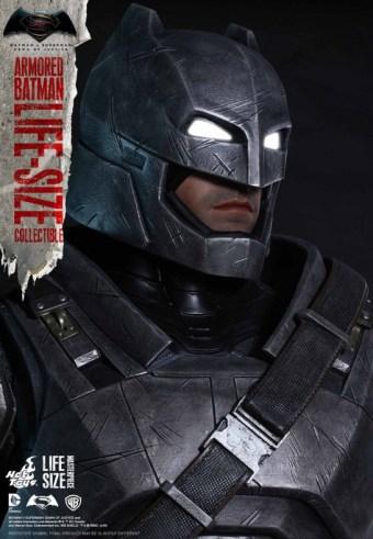 Batman real8