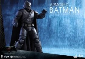 Bats07