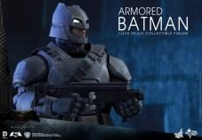 Bats11