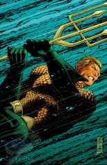 'Aquaman' #51