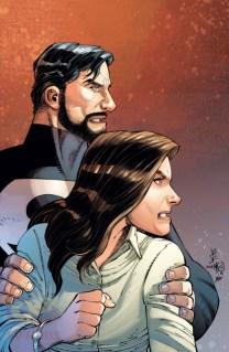 'Superman: Lois & Clark' #7