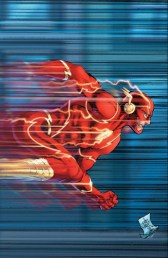 'The Flash' #51