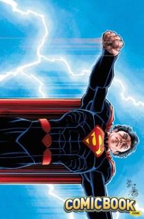 'Superman' #51