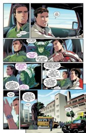 MMPR #0 Pag. 2