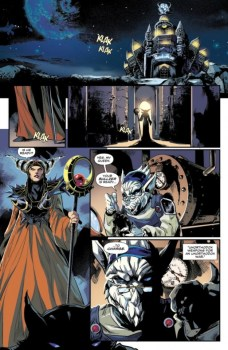 MMPR #0 Pag. 4
