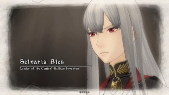 Valkyria Chronicles Remastered 03