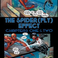 Página interior 4