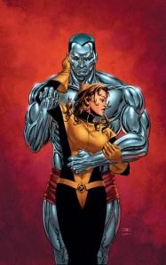 Astonishing_X-Men_Vol_3_6-coloso-kitty-pride