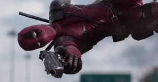 Crítica de Deadpool