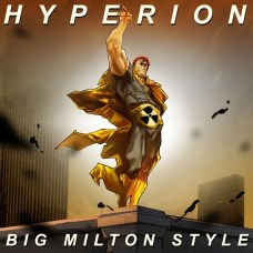 Hyperion-1-Mills-Hip-Hop-Variant-36017