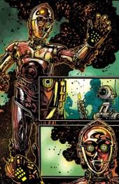 Star-Wars-Special-C-3PO-2