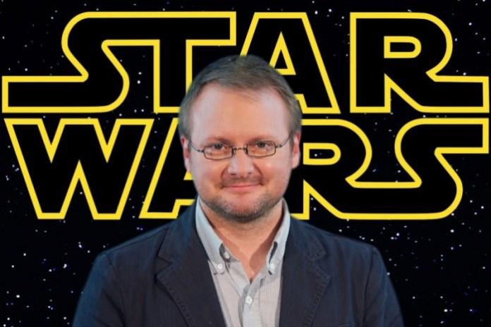 Star Wars Ep. VIII