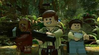 TFA Lego0