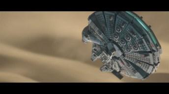 TFA Lego16