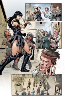 Xena01-04_Color