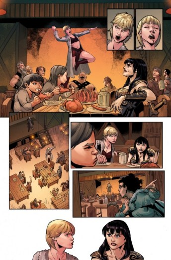 Xena01-06_Color