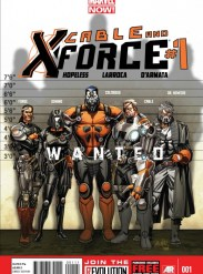 coloso-x-force