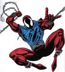348876-107313-scarlet-spider