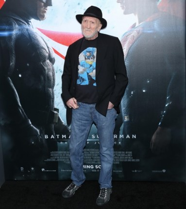 Batman v Superman premiere13