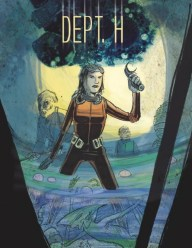 Dept.h cover 3
