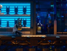 LEGO Batman (1)