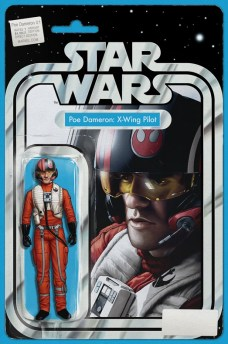 Poe-Dameron-1-Action-Figure-Variant-c9d4e