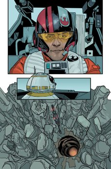 Star-Wars-Poe-Dameron-1-Preview-1-9a401