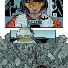 Star-Wars-Poe-Dameron-1-Preview-1-9a401