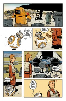 Star-Wars-Poe-Dameron-1-Preview-4-67478