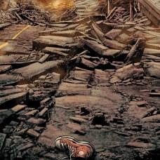 Suiciders Kings of HelL.A. Página interior (1)