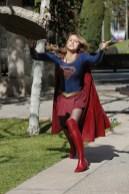 Supergirl - The Flash - 02