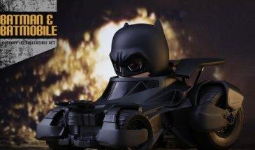 batman-cosbaby-batmobile-woo
