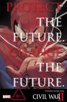 choose-your-side-spider-man-civil-war-ii