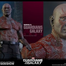 marvel-guardians-of-the-galaxy-drax-sixth-scale-hot-toys-902669-13
