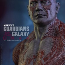 marvel-guardians-of-the-galaxy-drax-sixth-scale-hot-toys-902669-14