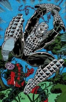 spider-armorfirst