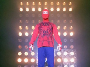spider-man_151pyxurz-1