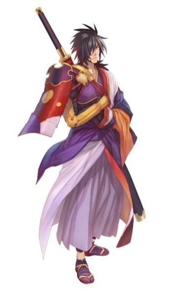 tales-of-berseria-rokuro