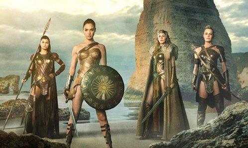 wonder-woman amazonas