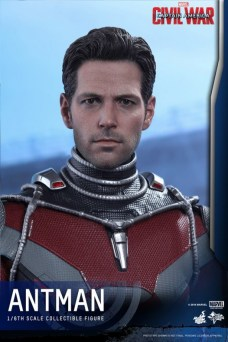 Ant-Man Hot Toys (3)