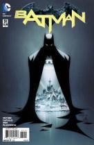 Batman 51 1